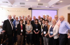 2019 General Assembly Meeting
